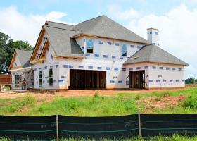 Zakup nieruchomości jaką jest mieszkanie