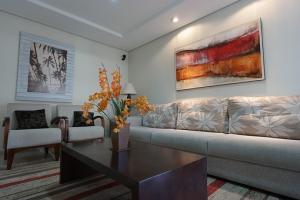 Malowanie ścian w mieszkaniu