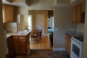 Bezpieczny dom - elementy wyposażenia przeciwpożarowego i inne
