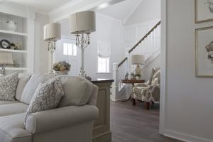Mieszkanie lepiej jest wynająć czy może kupić?