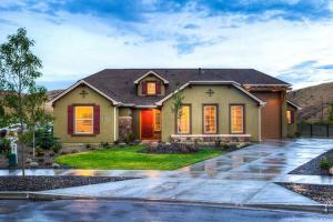 Mieszkanie nieruchomości w spadku