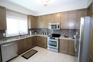 Sposoby na kupno mieszkania