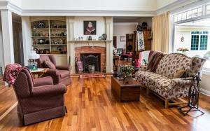 Urządzanie domu i mieszkania według własnej koncepcji