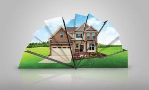 Zalety i wady domów wykonanych z drewna