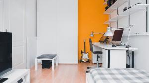 Własne mieszkanie potężnym zobowiązaniem