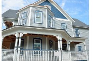 Inwestycja z jakość przy budowie domu – konieczność