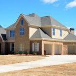 Słów kilka o wyposażaniu nowego domu